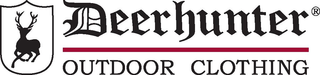 deerhunter-logo.png