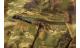 Spodnie Harkila Lynx Axis MSP