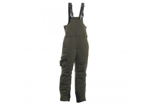 Spodnie Deerhunter Muflon ogrodniczki (Bip)