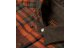 Koszula Harkila Pajala (Burtn Orange Check)