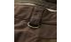 Spodnie Harkila Vector