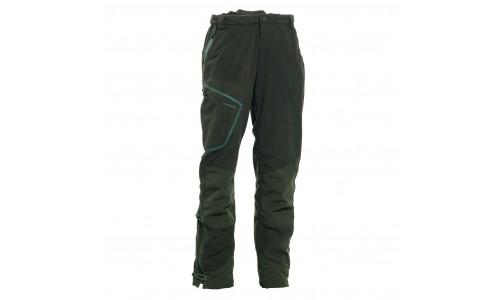 Spodnie Deerhunter Cumberland