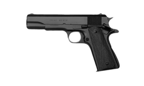 Pistolet NORINCO 1911A1 Standard .45 ACP