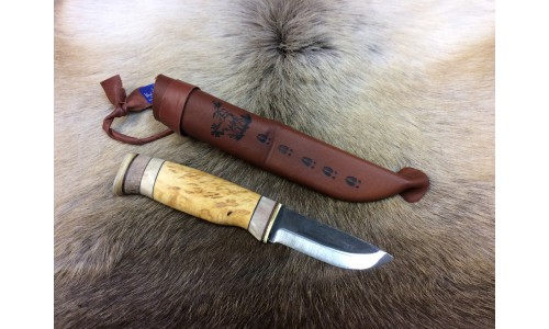 Nóż Wood Jewel 23LP