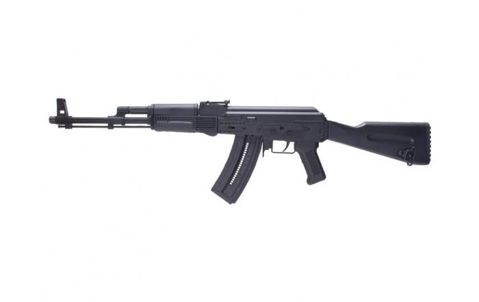 Karabin GSG AK47 SYNTETIC BLACK.22LR