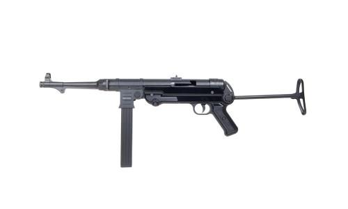 Karabin GSG MP40 9x19 Para