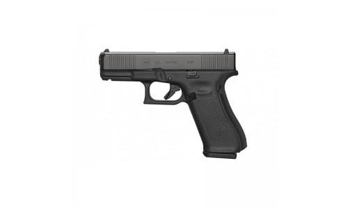 Glock 45 kal 9x19 mm