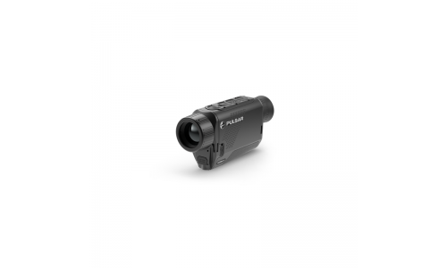 Termowizor Pulsar Axion Key XM30