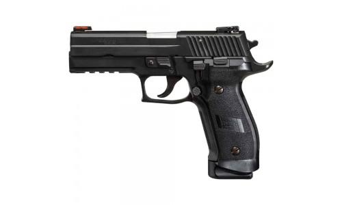 Sig Sauer P226 LDC Tacops 9x19mm