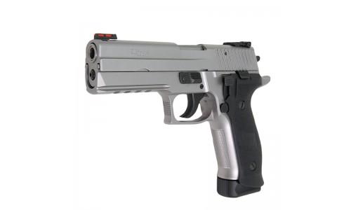 Sig Sauer P226 LDC Tacops