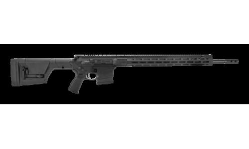 Karabin Savage MSR 10 Long Range kal 308W