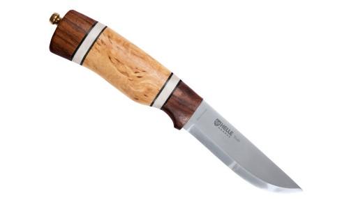 Nóż Helle Trofe