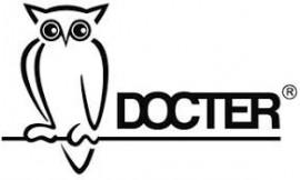 Docter