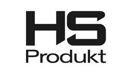 HS-PRODUCT